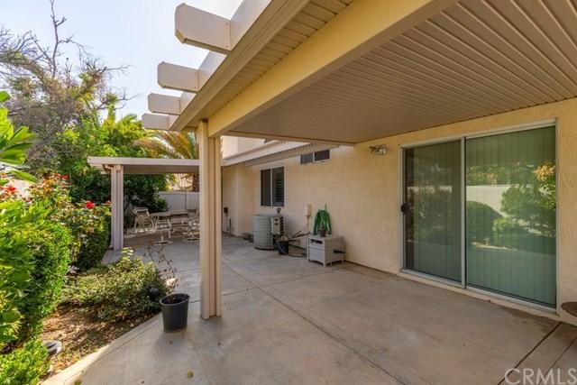 Closed | 5533 Riviera  Avenue Banning, CA 92220 21