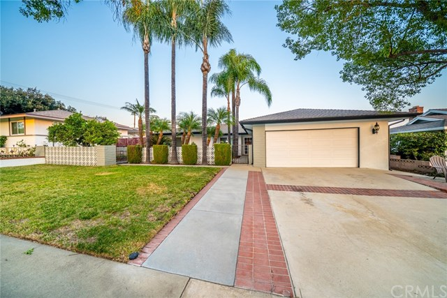 Closed | 1278 N Vallejo Way Upland, CA 91786 2
