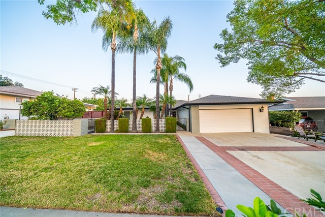 Closed | 1278 N Vallejo Way Upland, CA 91786 3