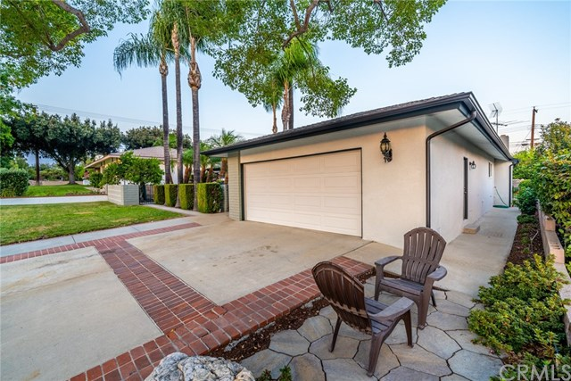 Closed | 1278 N Vallejo Way Upland, CA 91786 4