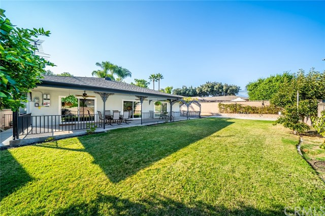 Closed | 1278 N Vallejo Way Upland, CA 91786 29