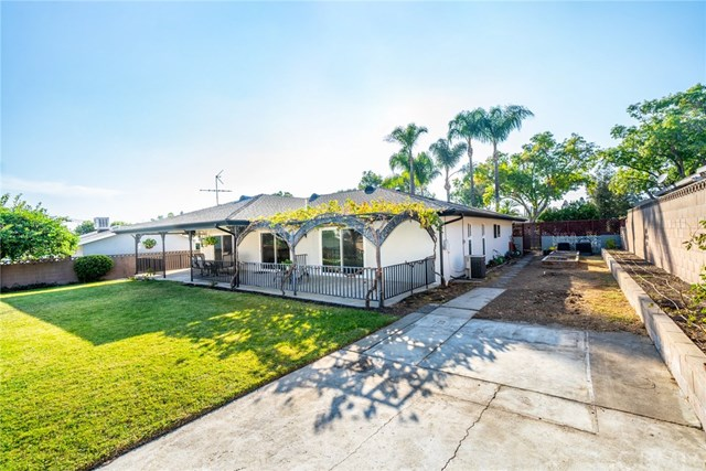 Closed | 1278 N Vallejo Way Upland, CA 91786 30