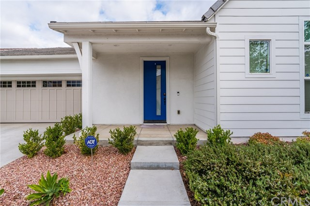 Active   644 S Bender  Avenue Glendora, CA 91740 1