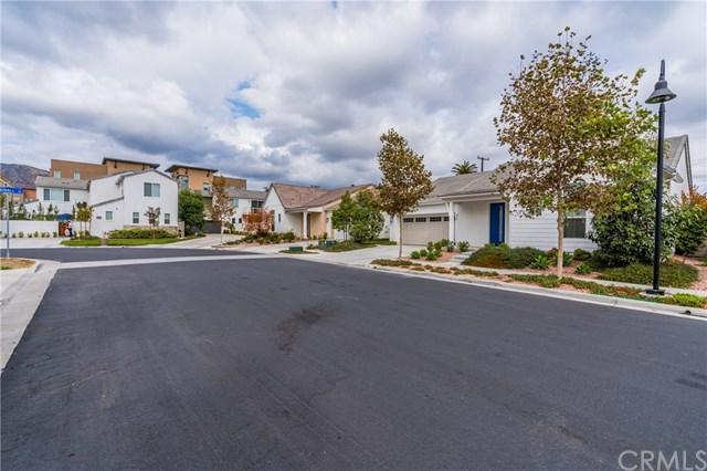 Active   644 S Bender  Avenue Glendora, CA 91740 22