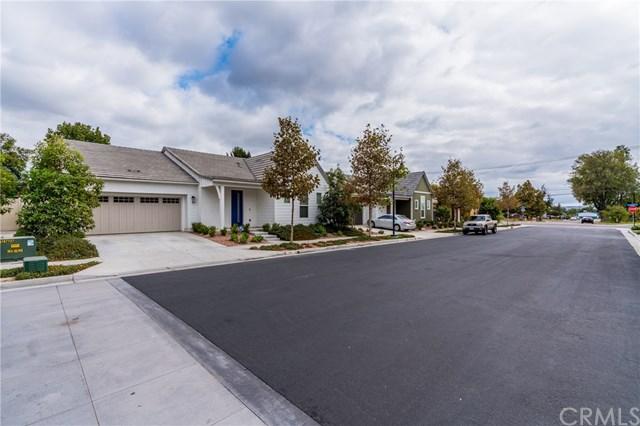 Active   644 S Bender  Avenue Glendora, CA 91740 23