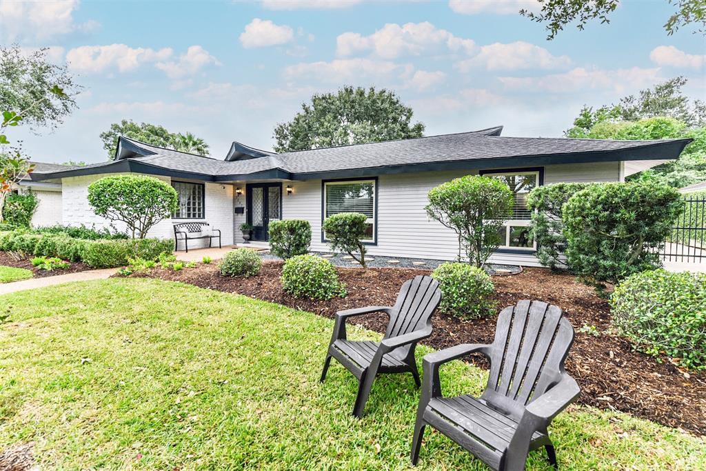 Sold Property | 5647 Rutherglenn Drive Houston, Texas 77096 1