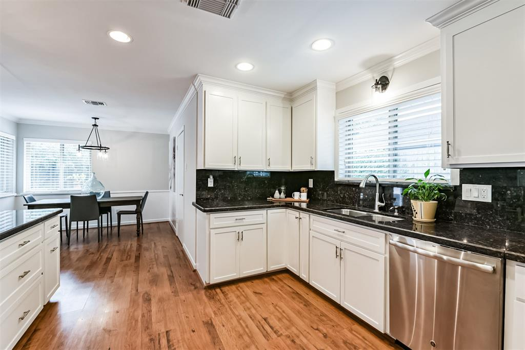 Sold Property | 5647 Rutherglenn Drive Houston, Texas 77096 11