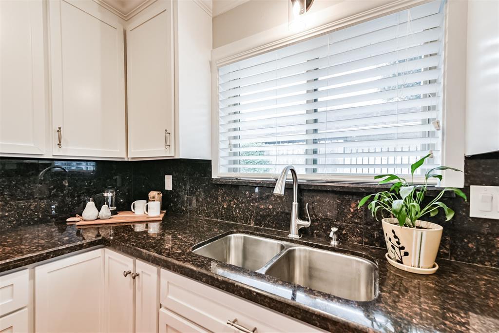 Sold Property | 5647 Rutherglenn Drive Houston, Texas 77096 12