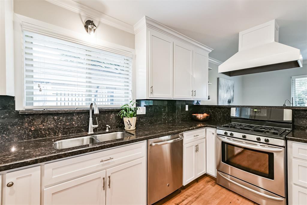 Sold Property | 5647 Rutherglenn Drive Houston, Texas 77096 13