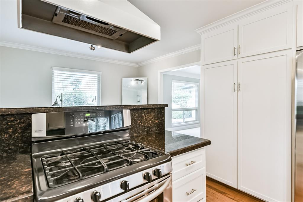 Sold Property | 5647 Rutherglenn Drive Houston, Texas 77096 14