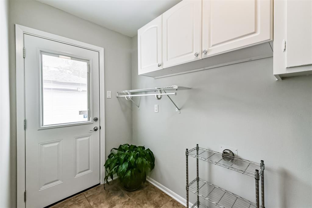 Sold Property | 5647 Rutherglenn Drive Houston, Texas 77096 15