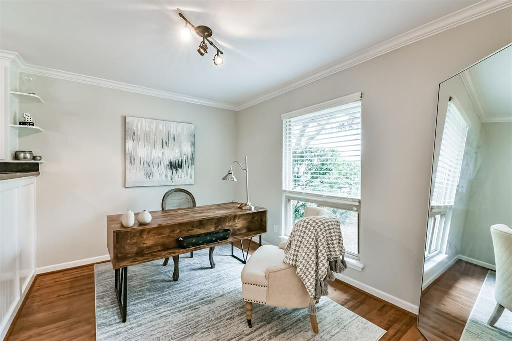 Sold Property | 5647 Rutherglenn Drive Houston, Texas 77096 16
