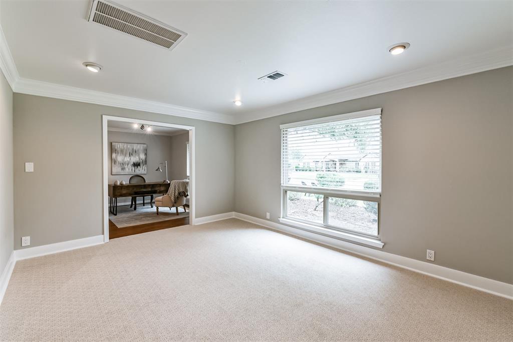 Sold Property | 5647 Rutherglenn Drive Houston, Texas 77096 17