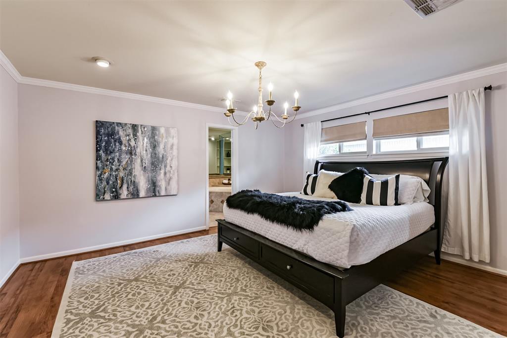 Sold Property | 5647 Rutherglenn Drive Houston, Texas 77096 18
