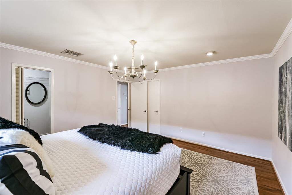 Sold Property | 5647 Rutherglenn Drive Houston, Texas 77096 19