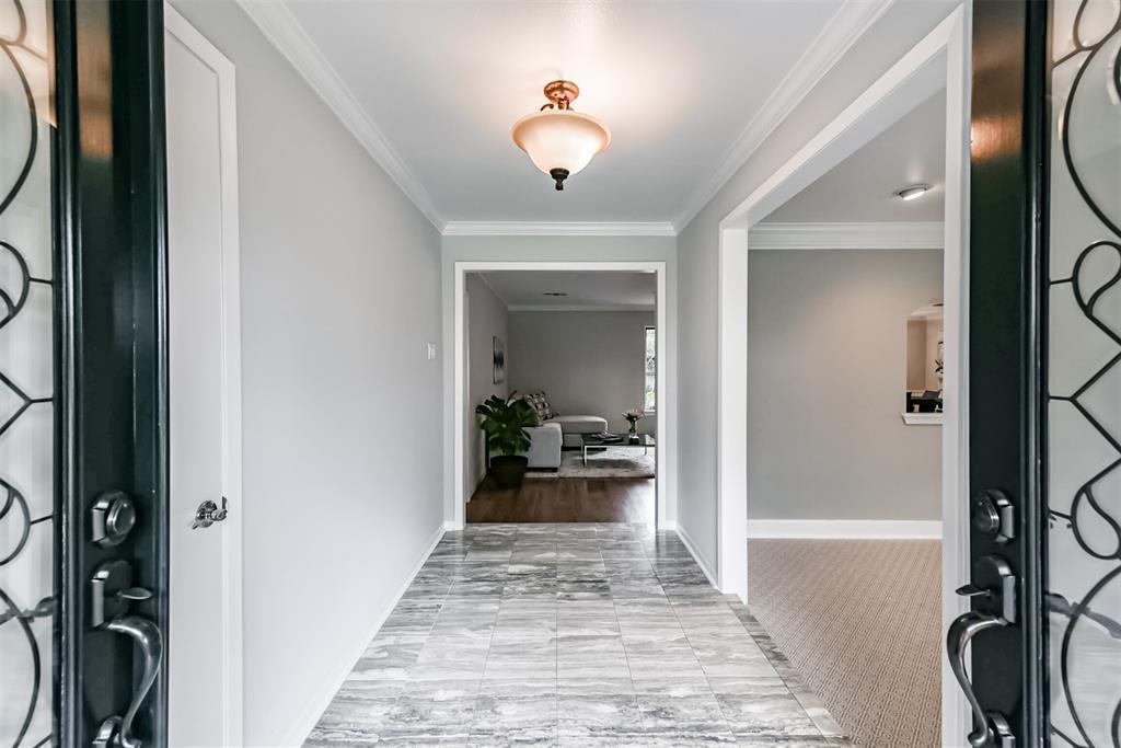 Sold Property | 5647 Rutherglenn Drive Houston, Texas 77096 3
