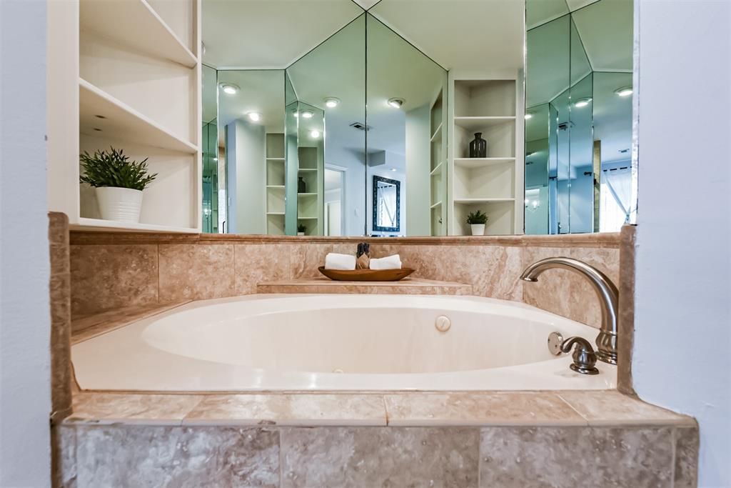 Sold Property | 5647 Rutherglenn Drive Houston, Texas 77096 23