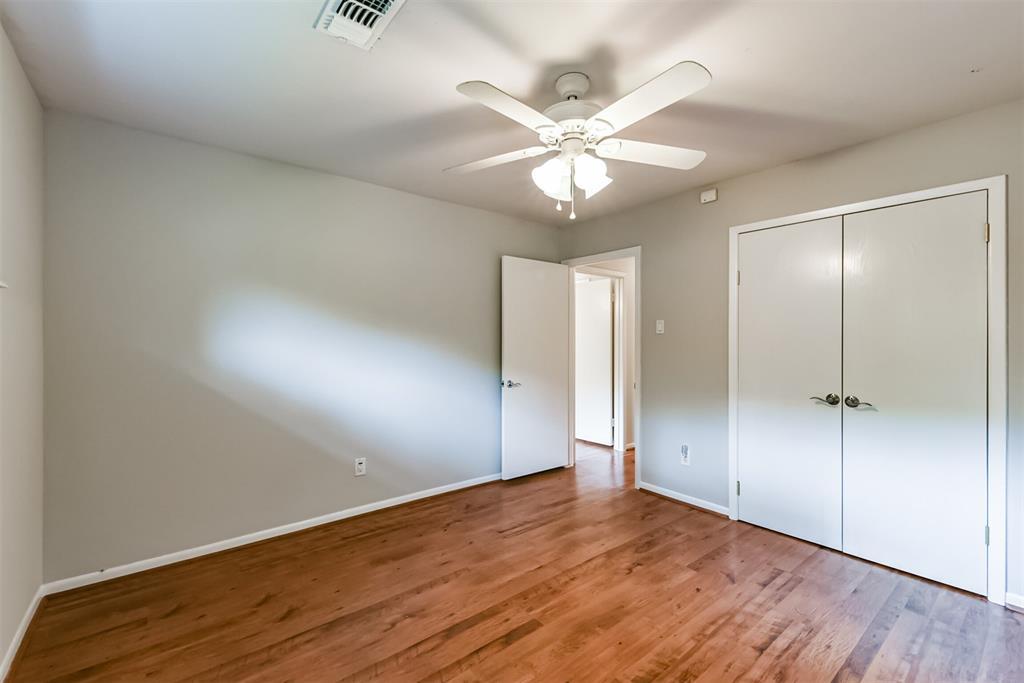 Sold Property | 5647 Rutherglenn Drive Houston, Texas 77096 26