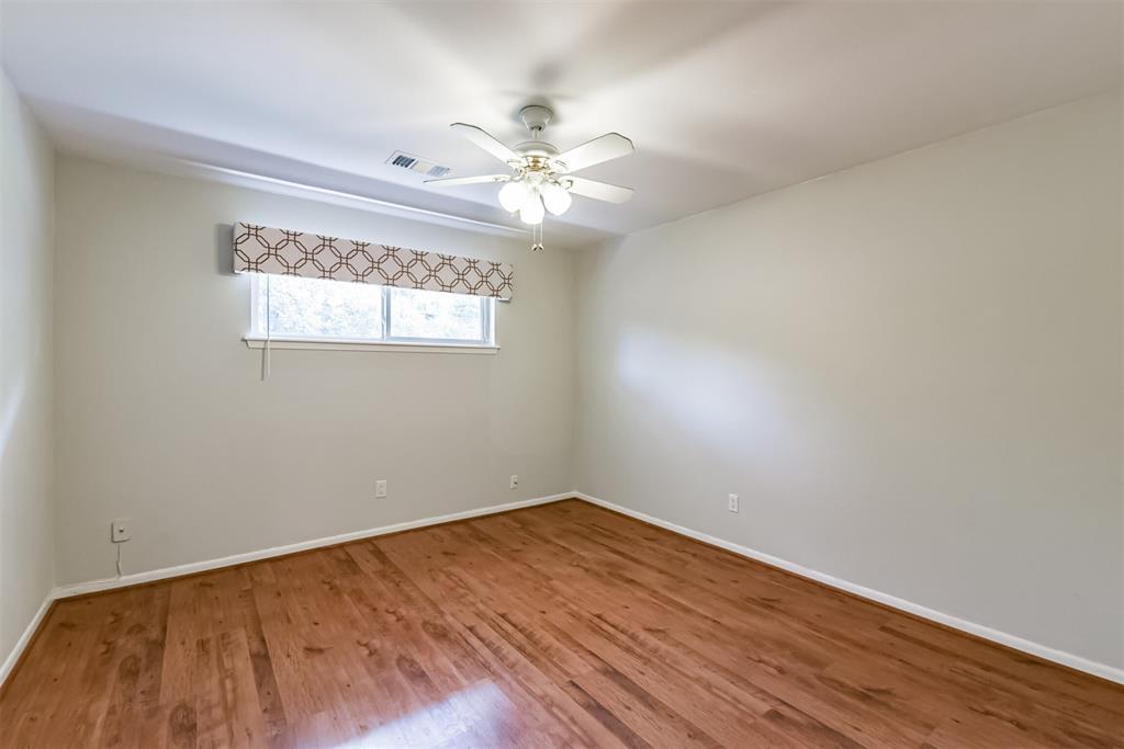 Sold Property | 5647 Rutherglenn Drive Houston, Texas 77096 27