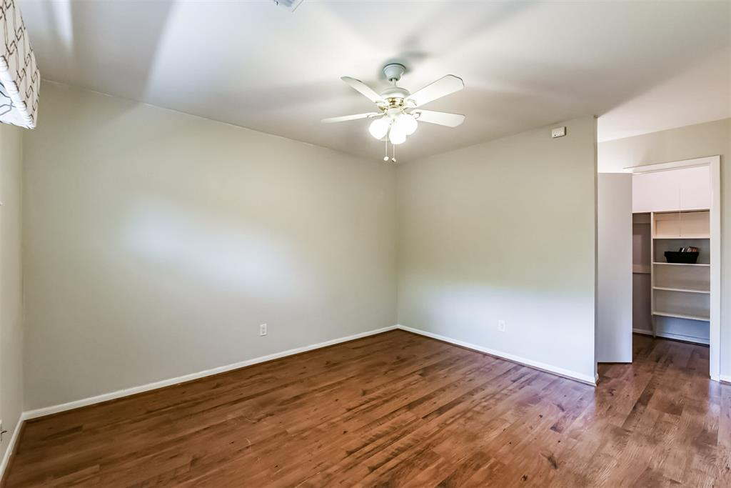 Sold Property | 5647 Rutherglenn Drive Houston, Texas 77096 28