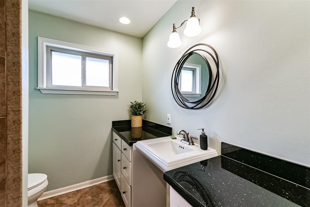 Sold Property | 5647 Rutherglenn Drive Houston, Texas 77096 30