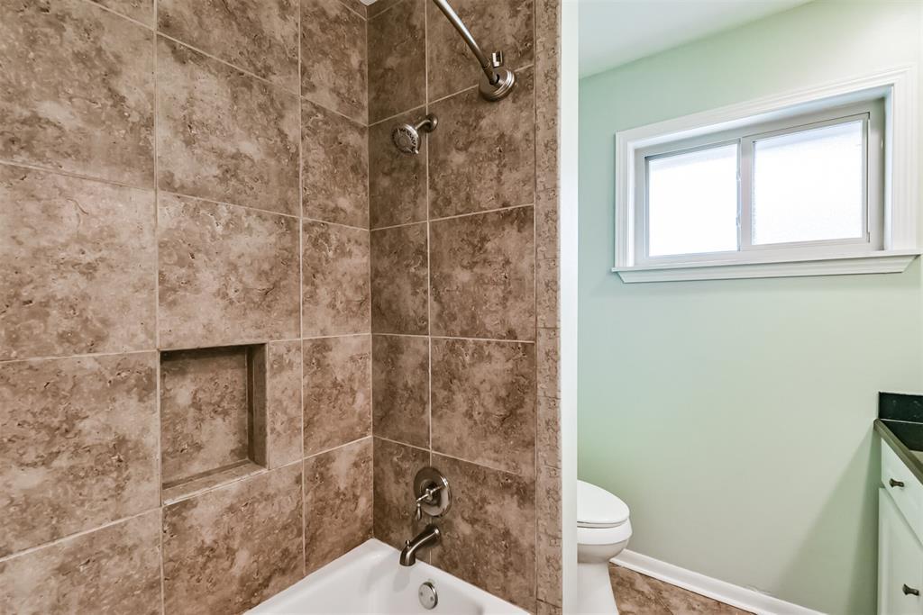 Sold Property | 5647 Rutherglenn Drive Houston, Texas 77096 31