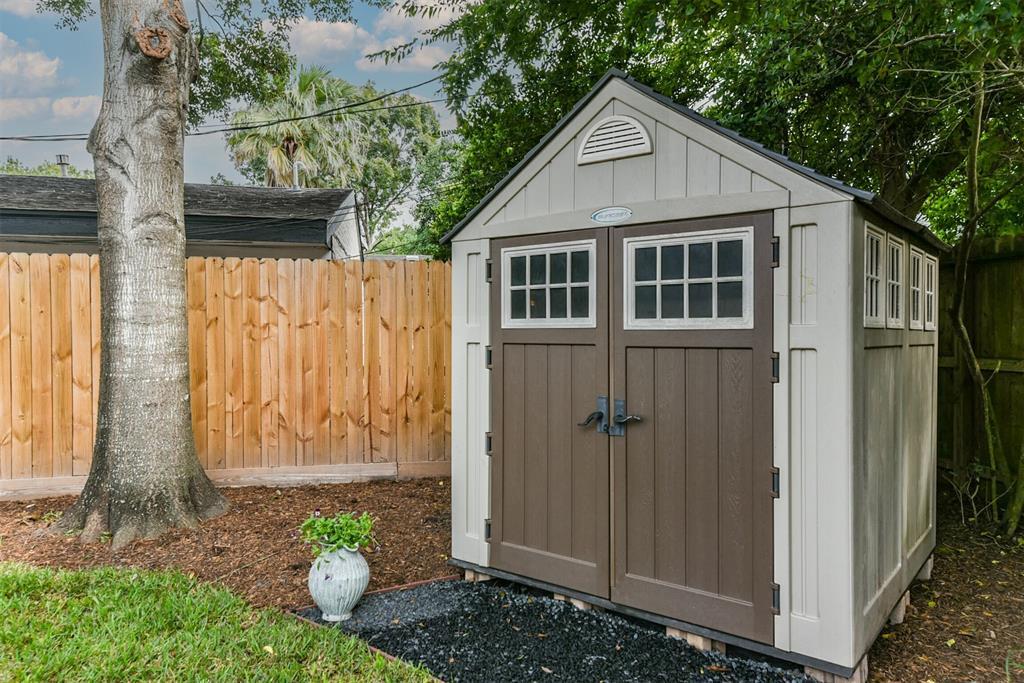 Sold Property | 5647 Rutherglenn Drive Houston, Texas 77096 41