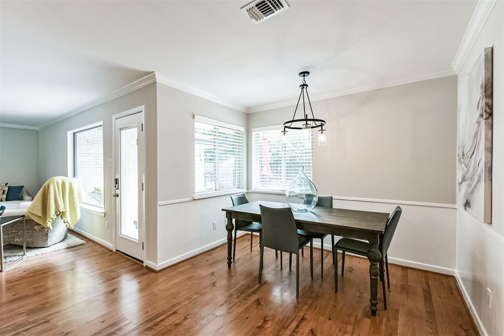Sold Property | 5647 Rutherglenn Drive Houston, Texas 77096 7