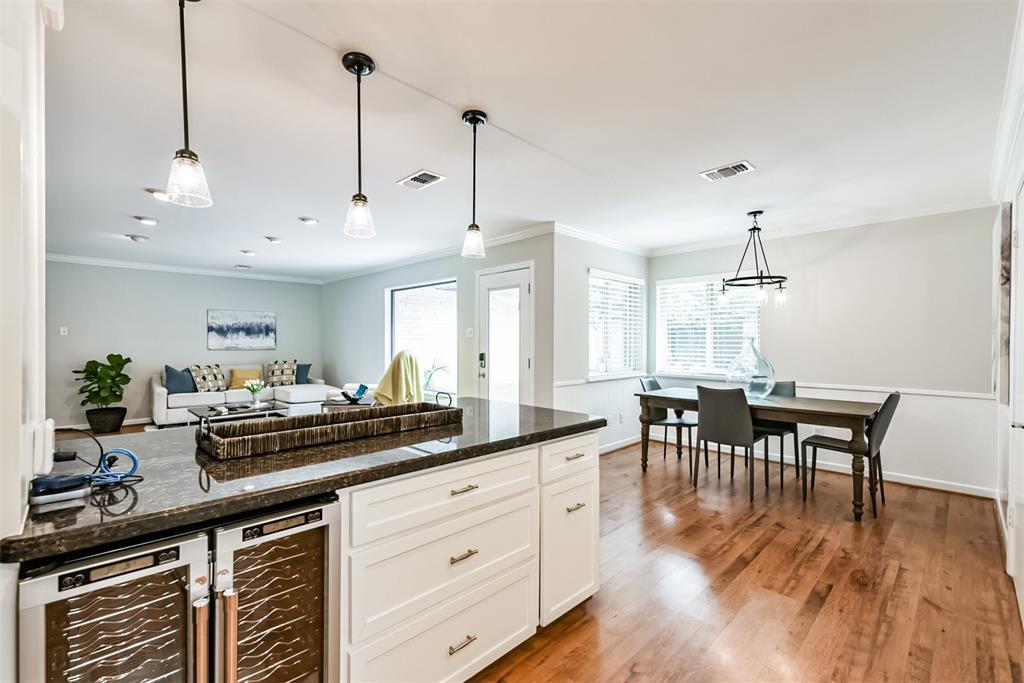 Sold Property | 5647 Rutherglenn Drive Houston, Texas 77096 8