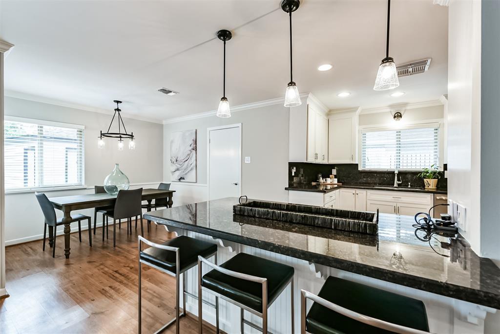 Sold Property | 5647 Rutherglenn Drive Houston, Texas 77096 9