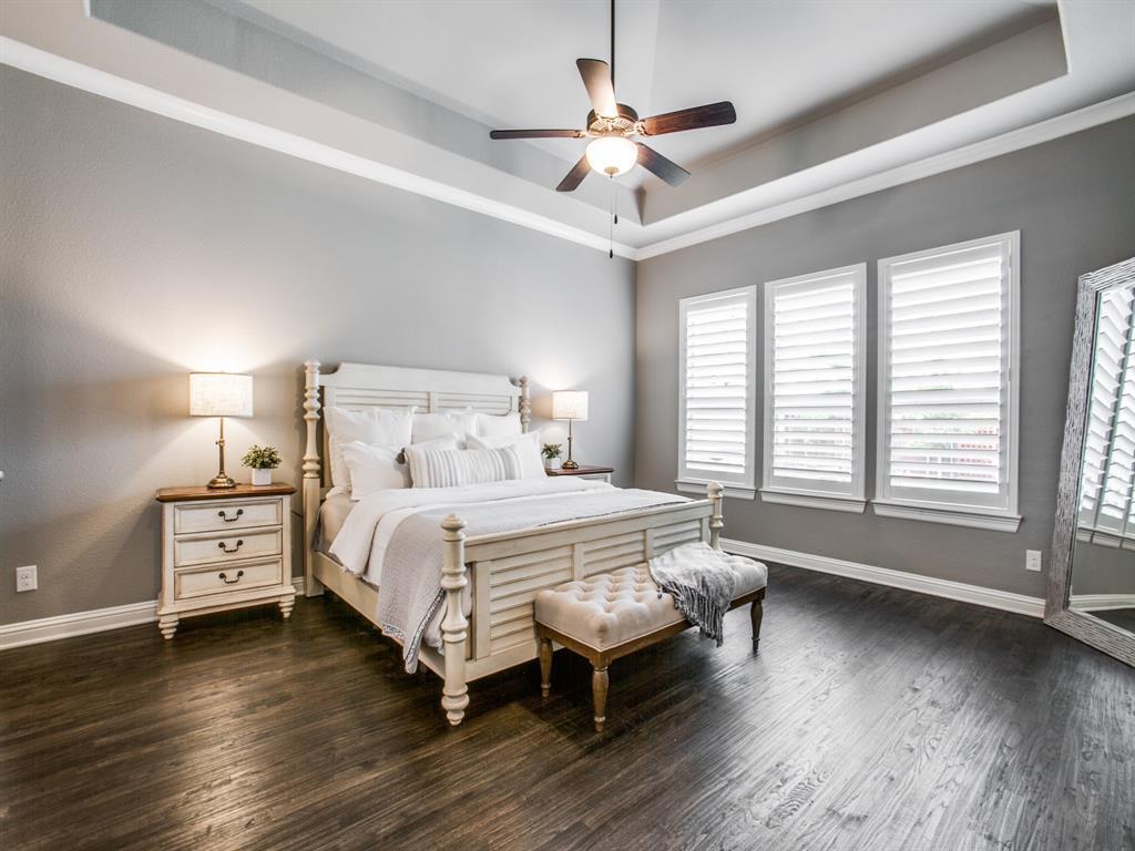 Sold Property   7600 Hanover  Street McKinney, TX 75071 18