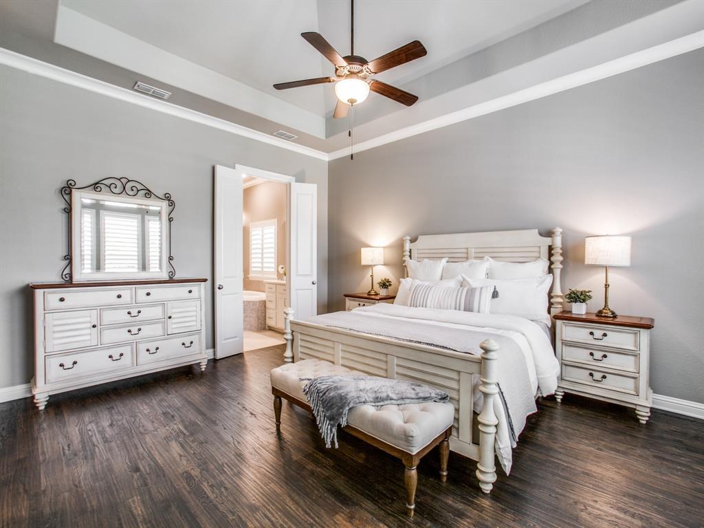 Sold Property   7600 Hanover  Street McKinney, TX 75071 19