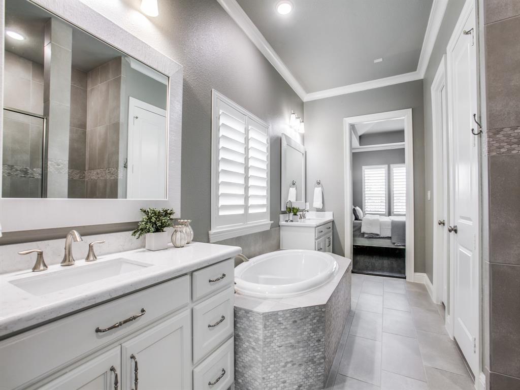 Sold Property   7600 Hanover  Street McKinney, TX 75071 20