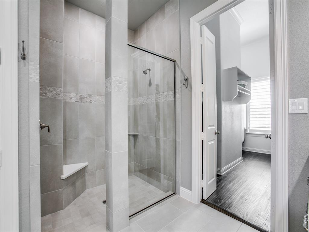 Sold Property   7600 Hanover  Street McKinney, TX 75071 21