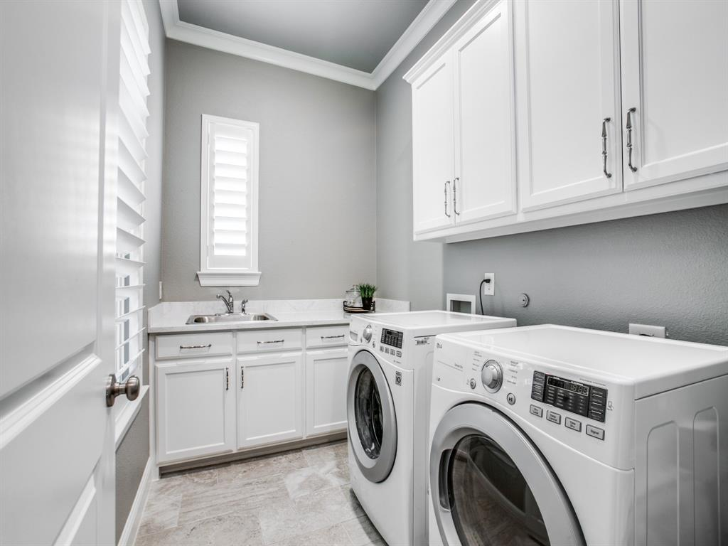 Sold Property   7600 Hanover  Street McKinney, TX 75071 22