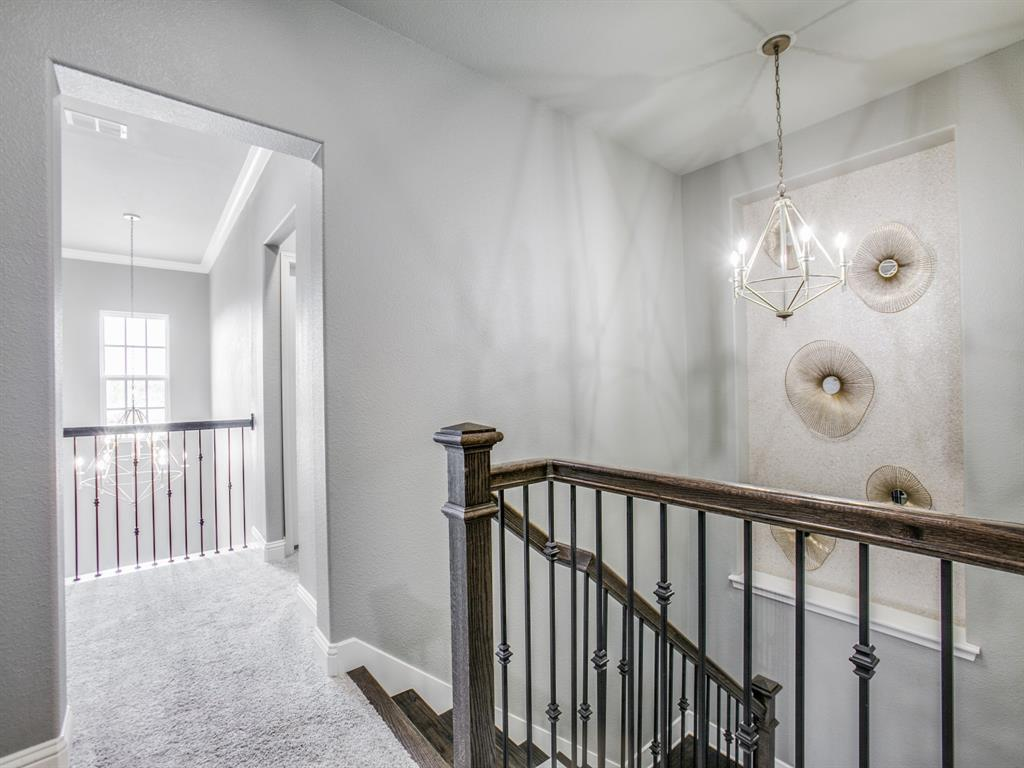 Sold Property   7600 Hanover  Street McKinney, TX 75071 23