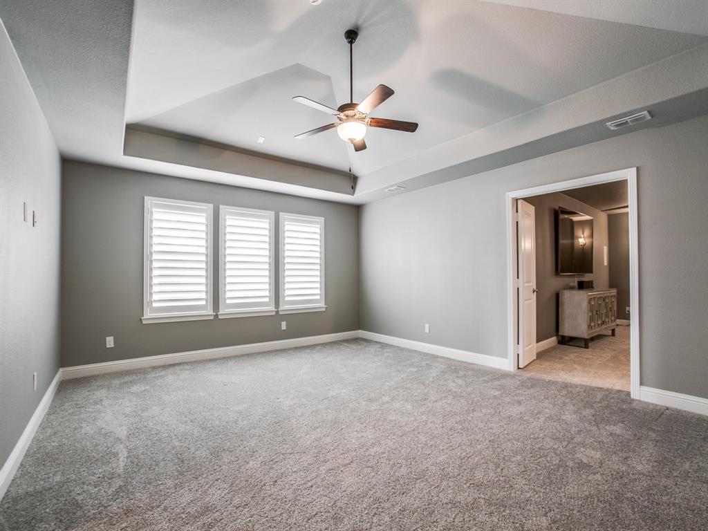 Sold Property   7600 Hanover  Street McKinney, TX 75071 24