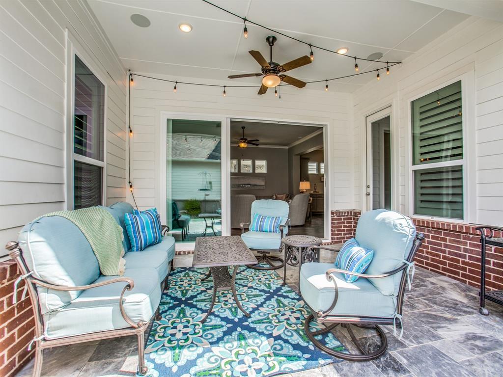 Sold Property   7600 Hanover  Street McKinney, TX 75071 27