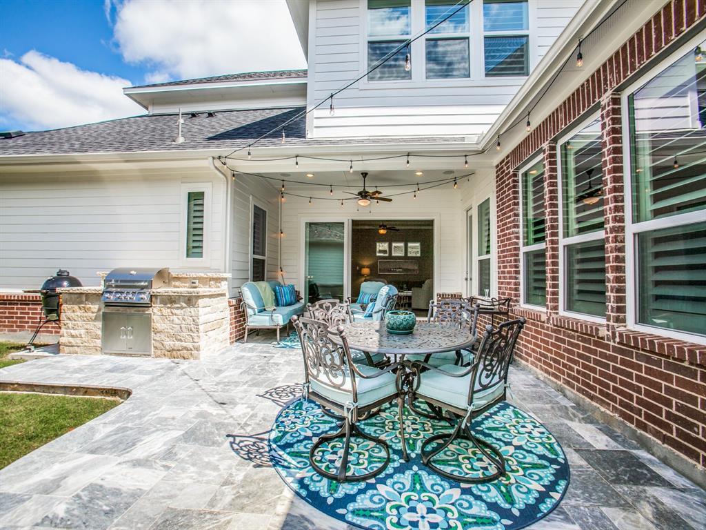 Sold Property   7600 Hanover  Street McKinney, TX 75071 28