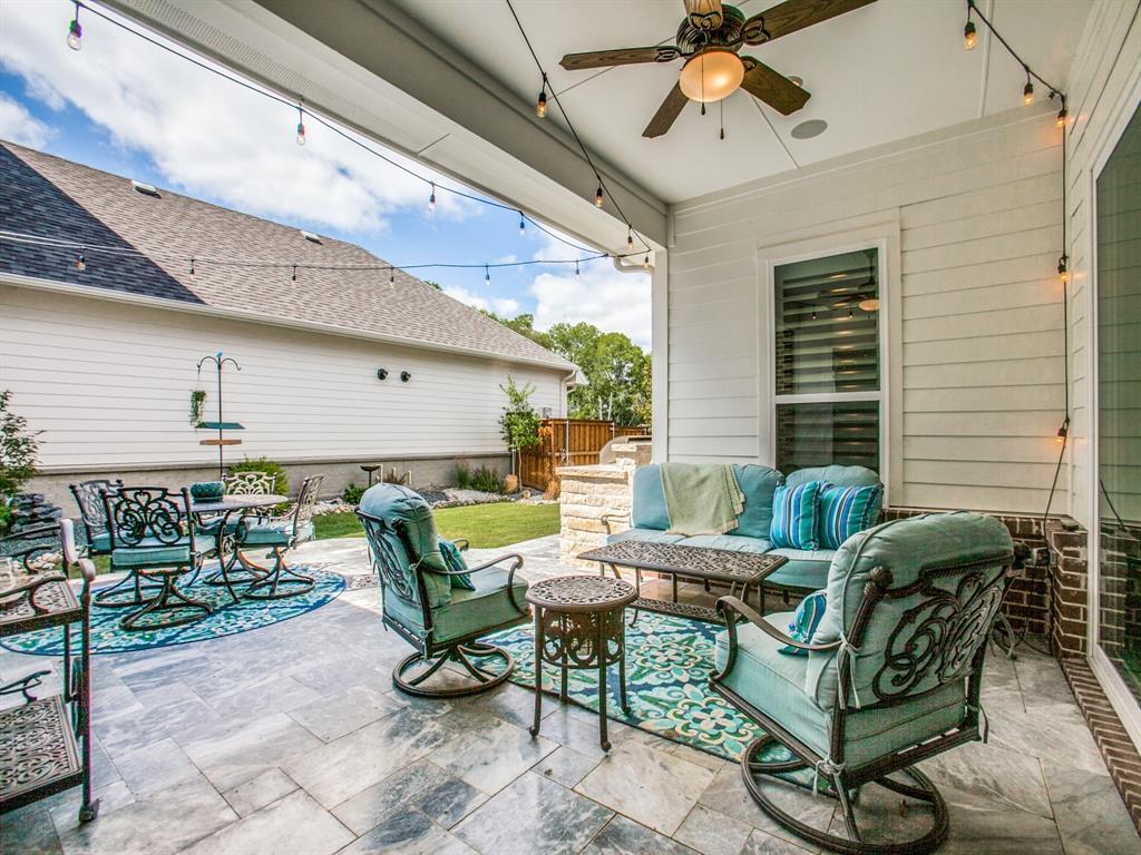 Sold Property   7600 Hanover  Street McKinney, TX 75071 29