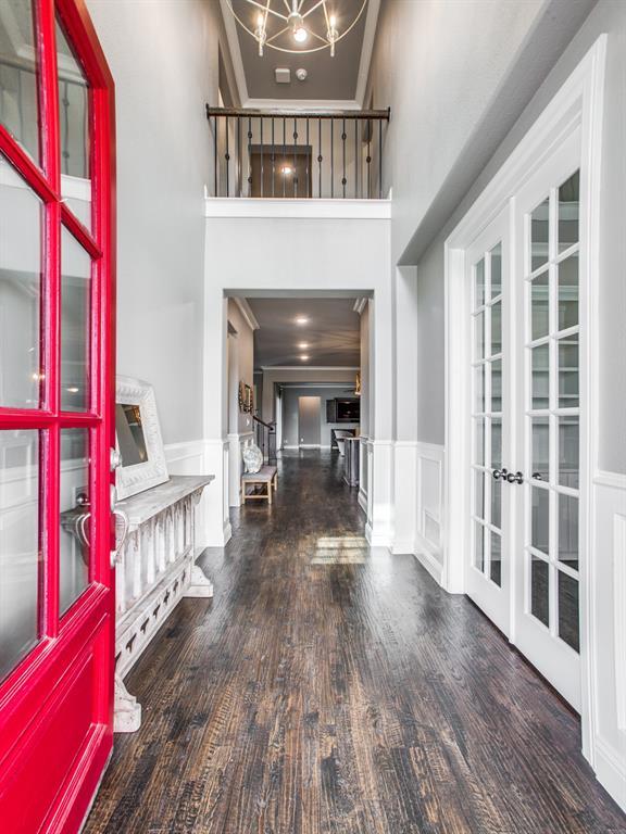 Sold Property   7600 Hanover  Street McKinney, TX 75071 3
