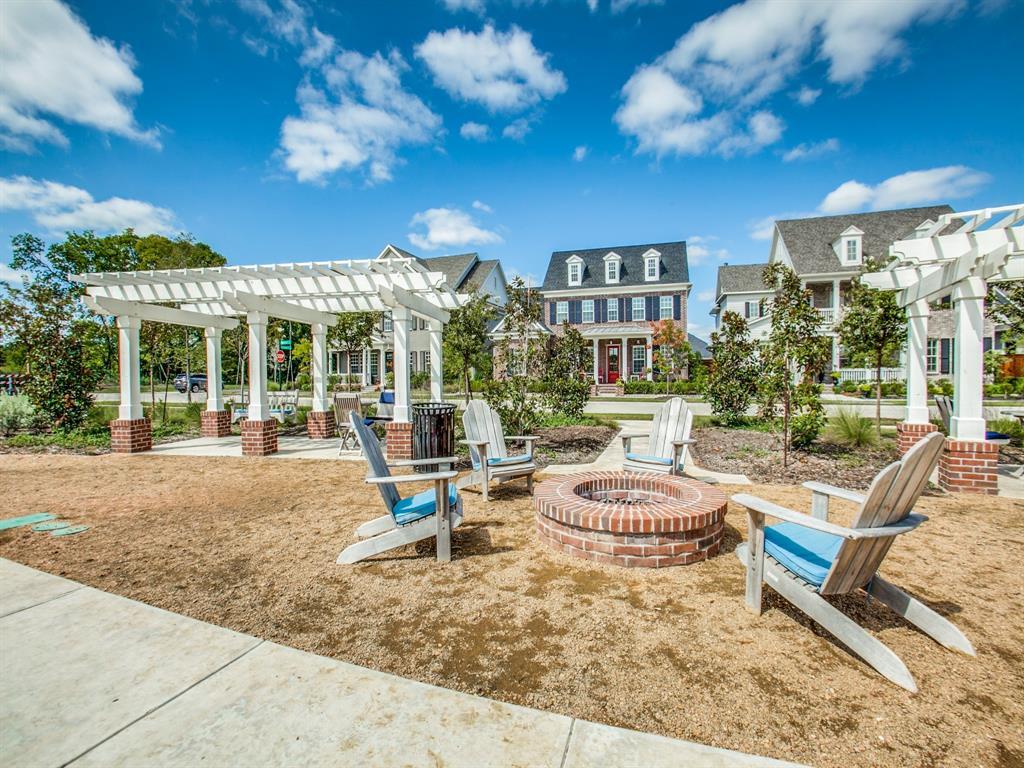 Sold Property   7600 Hanover  Street McKinney, TX 75071 32