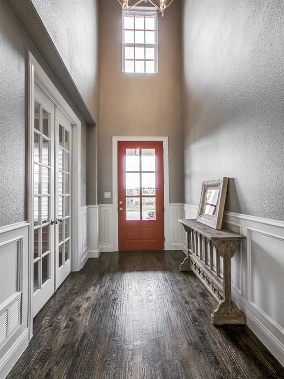 Sold Property   7600 Hanover  Street McKinney, TX 75071 4