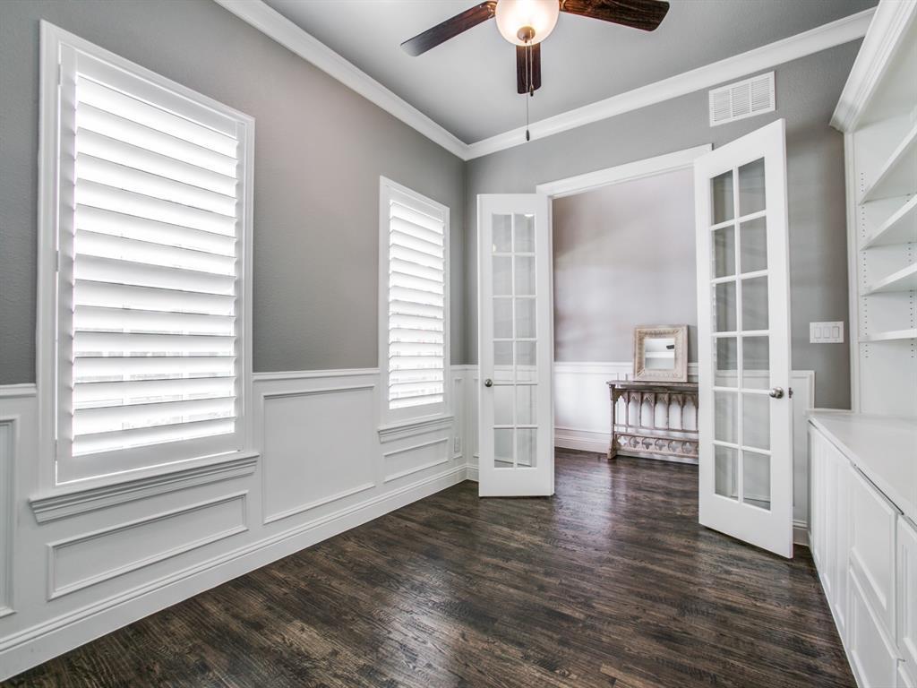 Sold Property   7600 Hanover  Street McKinney, TX 75071 5