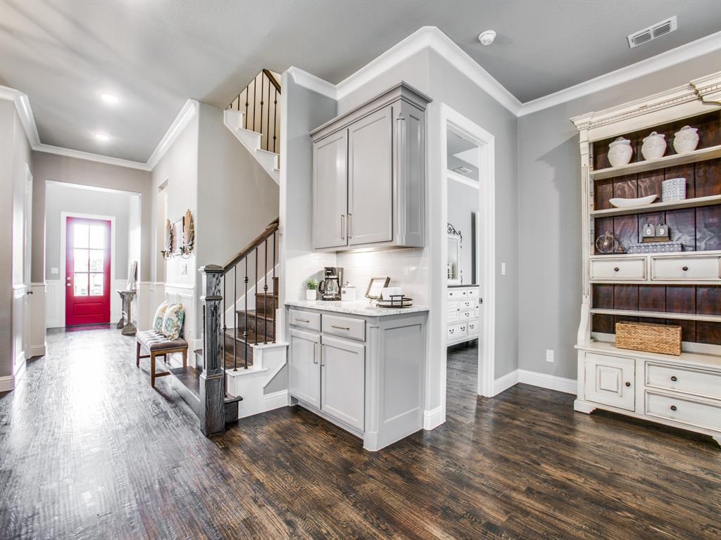 Sold Property   7600 Hanover  Street McKinney, TX 75071 6