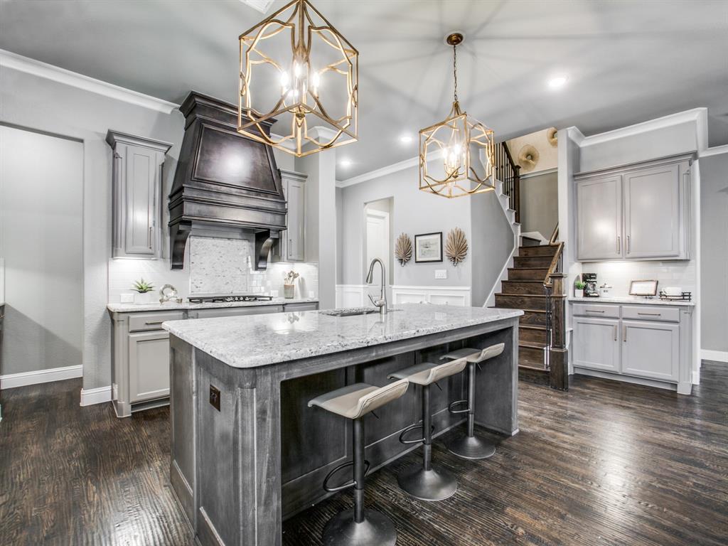 Sold Property   7600 Hanover  Street McKinney, TX 75071 9