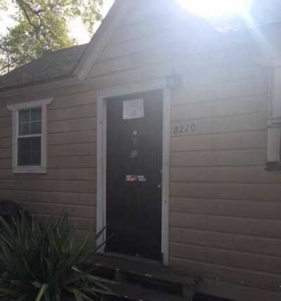 Off Market | 8220 Glenview Drive Houston, Texas 77017 19