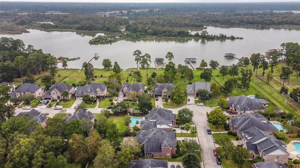Off Market | 19238 Clear Sky Drive Humble, Texas 77346 1