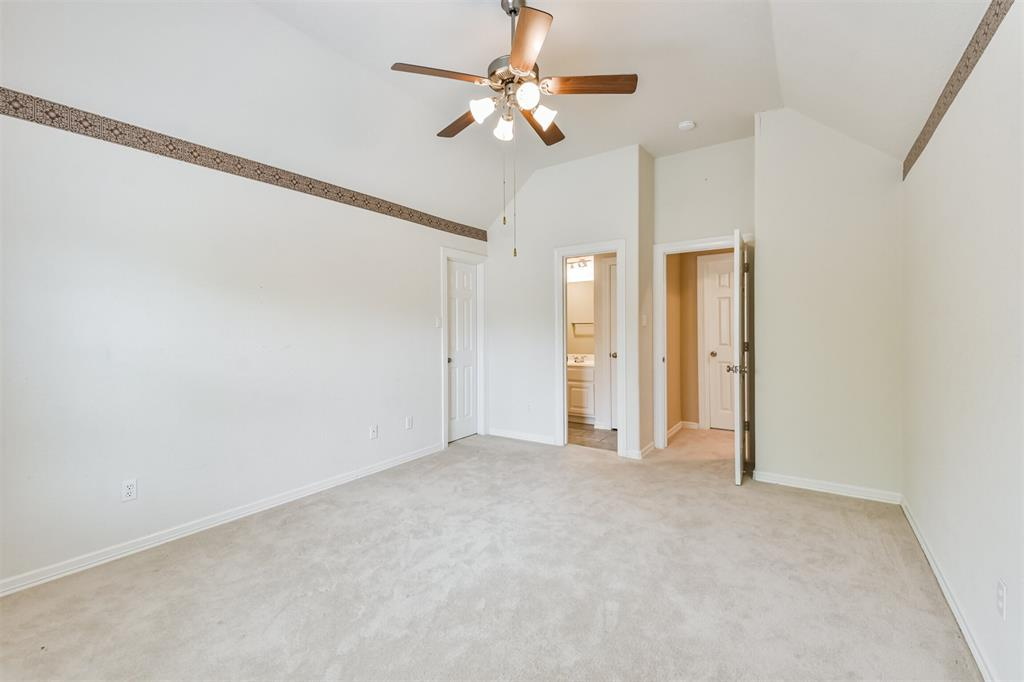 Off Market | 19238 Clear Sky Drive Humble, Texas 77346 11