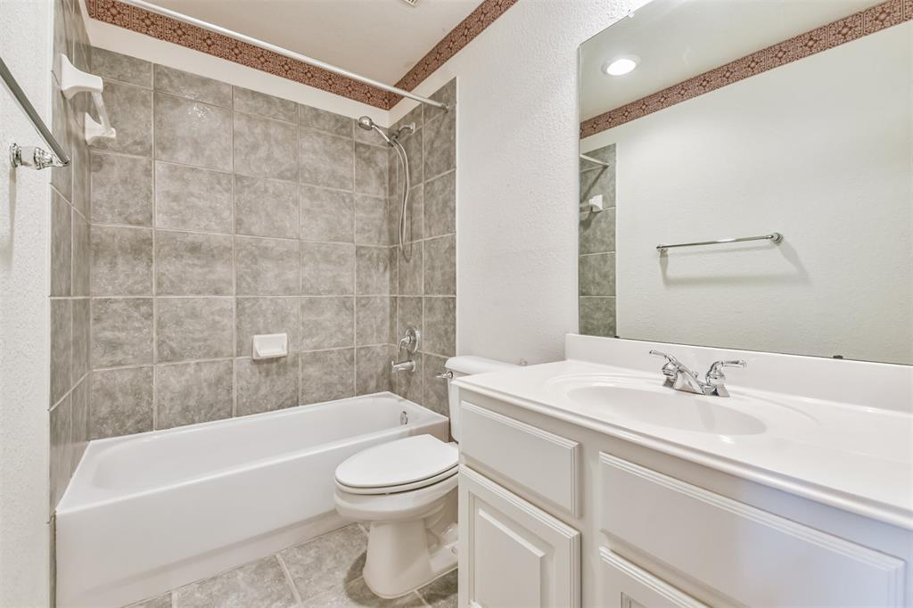 Off Market | 19238 Clear Sky Drive Humble, Texas 77346 12